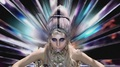 lady-gaga - Born This Way [Music Video] screencap