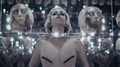 Born This Way [Music Video] - lady-gaga screencap