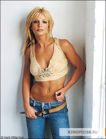 britney spears fondo de pantalla entitled Britney Spears