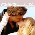 Buffy & Angel – Jäger der Finsternis kisses ♥