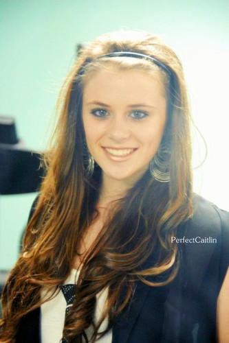 Caitlin Beadles On Twitter 13 Year Old Girl Now Vs Me As: Caitlin Victoria Beadles Photo (19773023