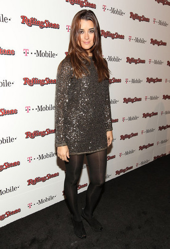 Peter Travers And Editors Of Rolling Stone Host Awards Weekend Bash