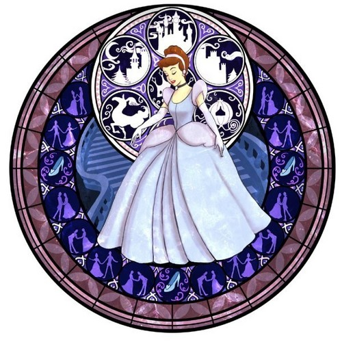 cinderella and prince charming wallpaper possibly with a roulette wheel entitled Cinderella