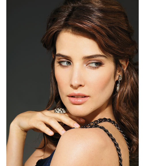 Cobie-Redbook-Photo-Shoot-cobie-smulders