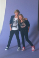 Cody& Alli<3