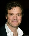 Colin Firth - colin-firth photo