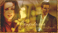 Compulsions - bella-and-carlisle fan art