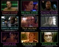star-trek-deep-space-nine - DS9 wallpaper