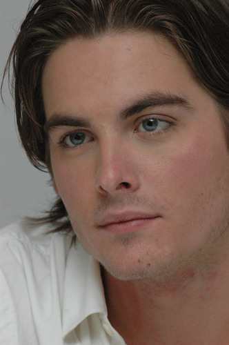 Damien Dalgaard