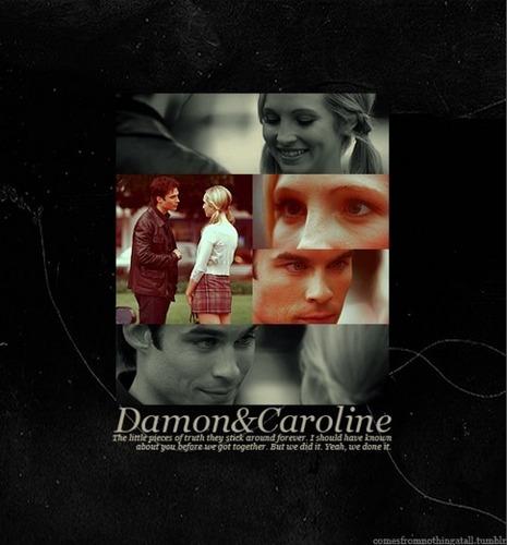 Daroline<3