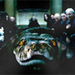 Death Eaters <3