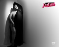 Delta Work - Nude - rupauls-drag-race wallpaper