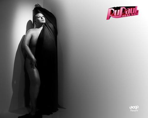 Delta Work - Nude