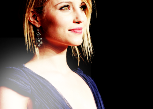dianna agron height. are dianna agron and alex