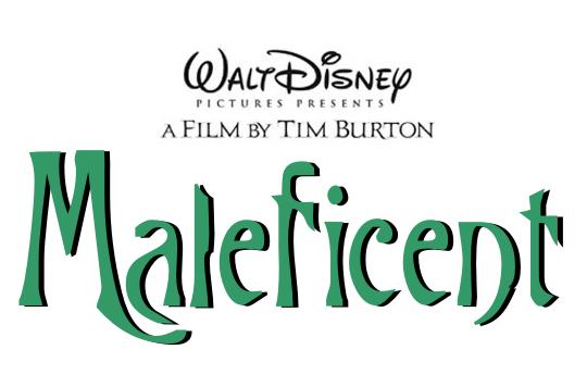 Disneys Maleficent Logo Disney Fan Art 19758216 Fanpop