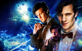 doctor-who - Doctor Who wallpaper