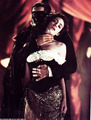 Don Juan / Point of No Return - alws-phantom-of-the-opera-movie photo
