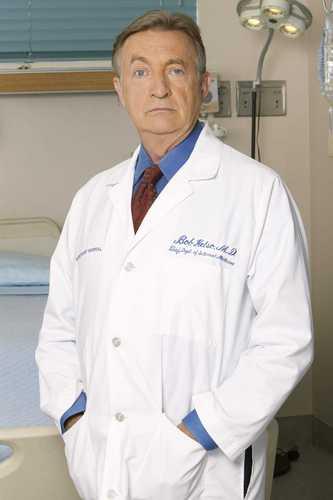 Dr. Kelso Season 4