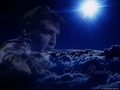 Heavenly - elvis-presley wallpaper