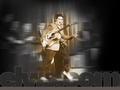 elvis-presley - Elvis wallpaper