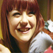 Emily Fitch <33 - skins icon