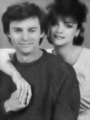Emma & Tristan