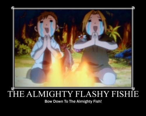 FMA Funnys!