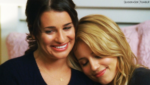 Faberry 2x15 <3