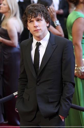 February 27th: 83rd Annual Academy Awards - Arrivals