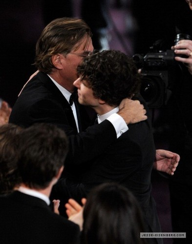 February 27th: 83rd Annual Academy Awards - Show