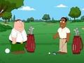 Gotta Luv Family Guy!!