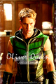Green Arrow Justice League