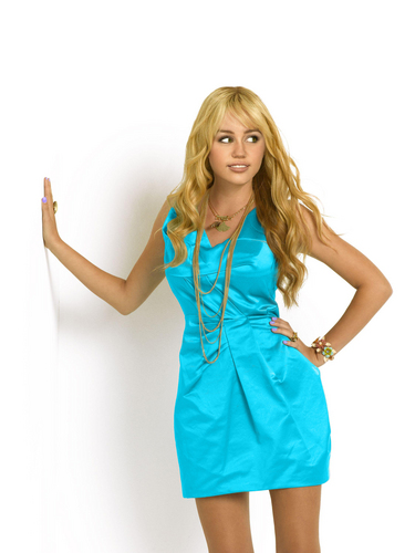 Hannah Montana Forever EXCLUSIVE HQ Photoshoot 12 for Fanpopers 의해 dj!!!