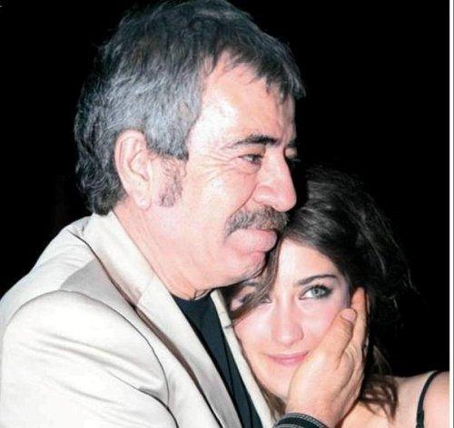 Hazal Kaya & Selcuk Yontem