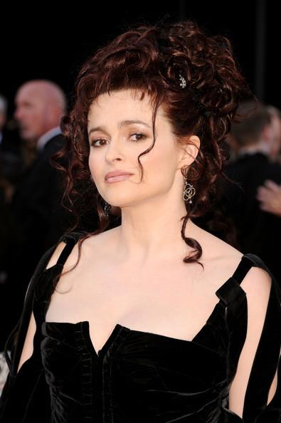 helena bonham carter 2011. Helena Bonham Carter @ the