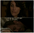 "Huddy 7x14 ""I will always choose you"" - huddy photo"
