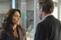 Huddy 7x16 Promotional Pictures - huddy photo