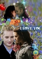 I love you - bella-and-carlisle fan art