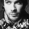 Shame on you for thinking... You're an exception [Lester - RelationShip] IanSmolderhalder-ian-somerhalder-19707188-100-100