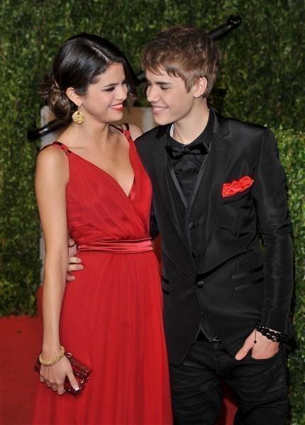 Jb N Selena Justin Bieber Photo 19749893 Fanpop