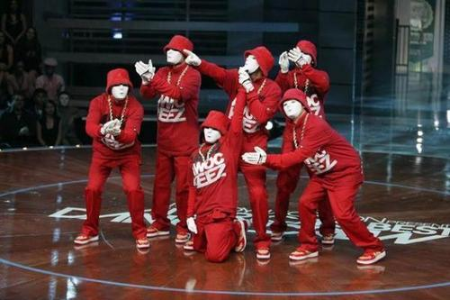 Jabbawockeez images JBWKZ wallpaper and background photos