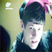 James Cook.. - skins icon
