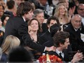 January 16th: 68th Annual Golden Globe Awards - Show - andrew-garfield-and-jesse-eisenberg photo