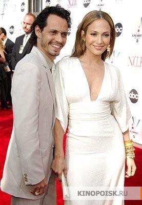 Jennifer Lopez wallpaper probably containing a cocktail dress, a bridesmaid, and a dress entitled Jennifer Lopez