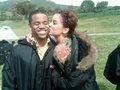 Jess&Tristan<3