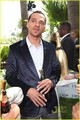Jesse Williams: Essence Luncheon