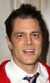 Johnny Knoxville @ Venice Family Clinic Silver Circle Gala 2011 - johnny-knoxville photo