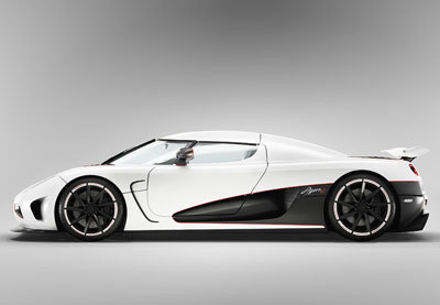 Sports Cars Images KOENIGSEGG AGERA R Wallpaper And Background Photos