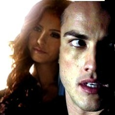 Katherine and Tyler