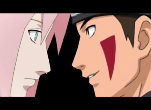 Kibasaku Face to Face